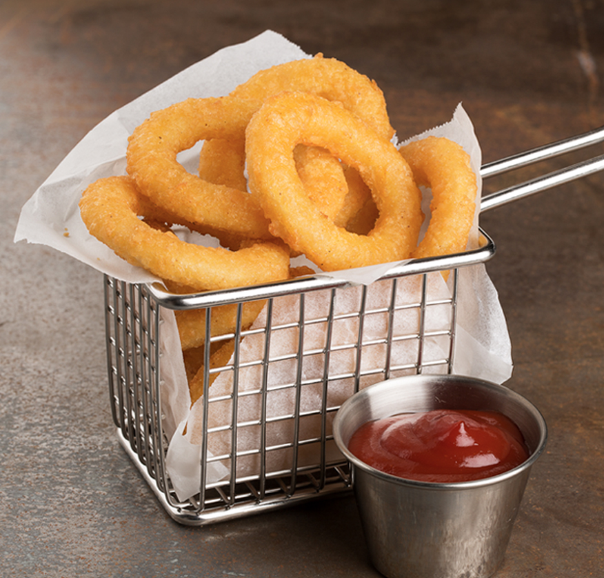 grabitizers-preformed-onion-rings-96110848.jpg