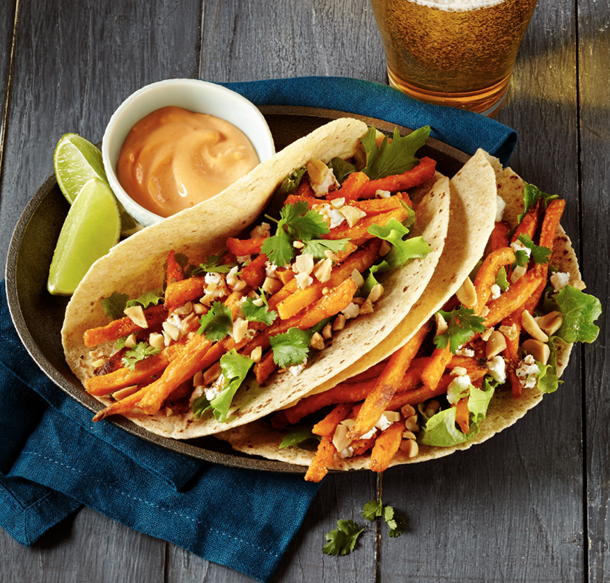 mole-sweet-potato-tacos.jpg