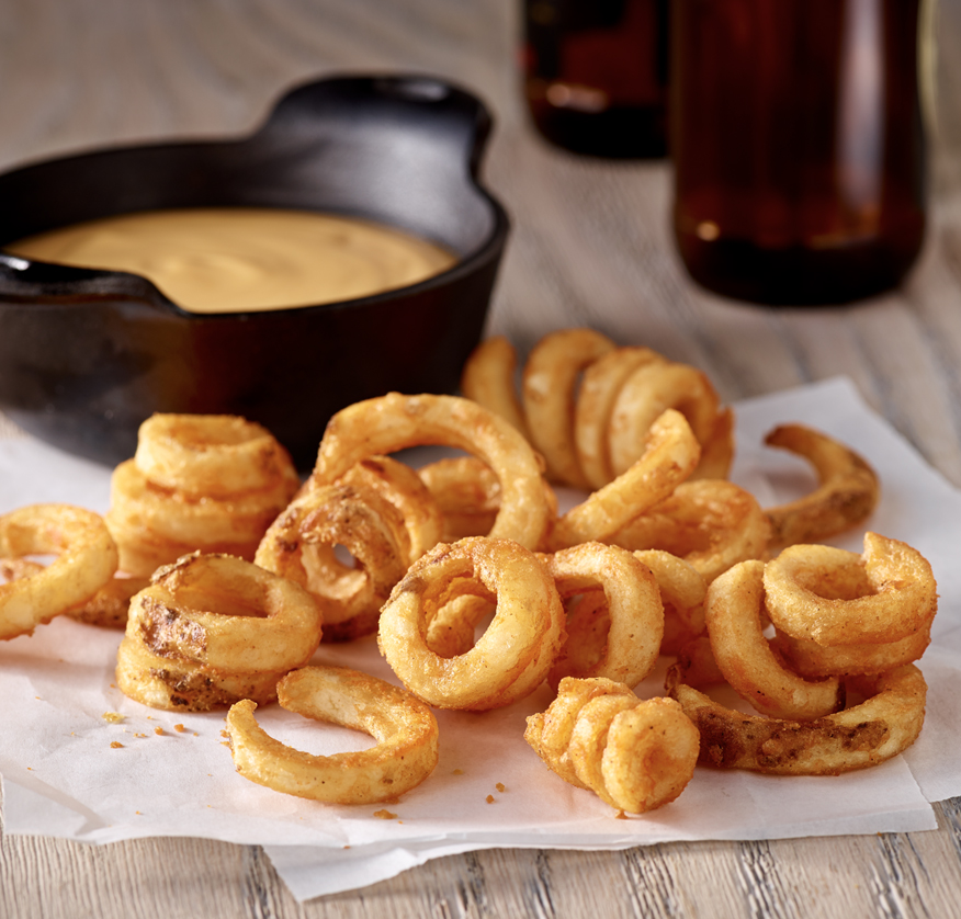 beer-cheese-spirals.jpg