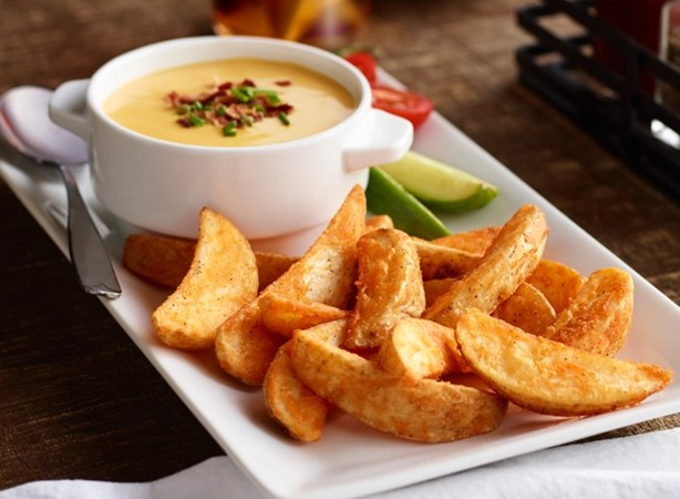 beer-cheese-soup-wedges.jpg