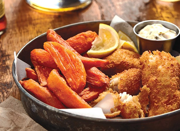 fish-and-sweet-potato-chips.jpg