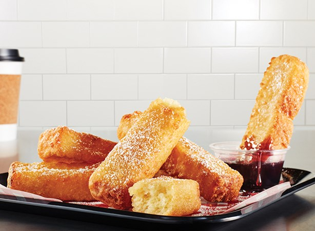 french-toast-sticks-with-blueberry-maple-syrup.jpg