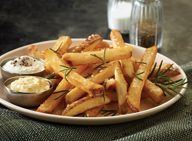 fresh-rosemary-fries.jpg