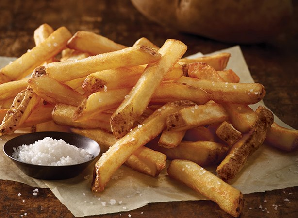 fresh-style-fries.jpg