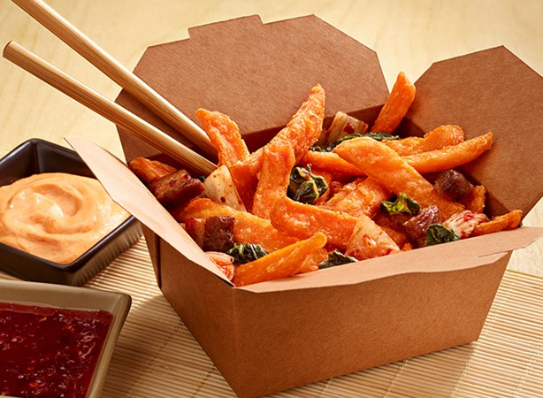 kimchee-sweet-fries.jpg