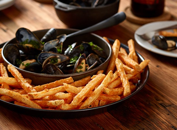 moules-and-rouge-rrites.jpg