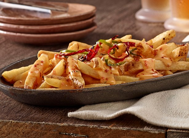pimento-beer-cheese-fries.jpg