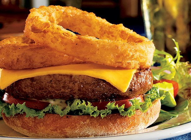 royal-cheddar-burger.jpg