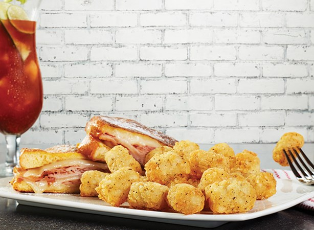 seasoned-tots-with-monte-cristo.jpg