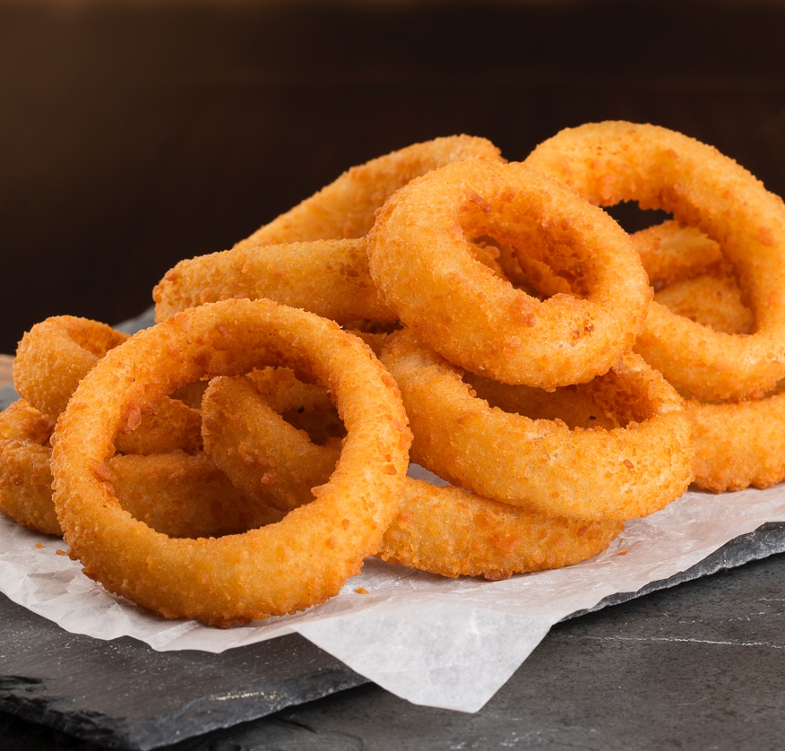 moores-homestyle-breaded-onion-rings-40010027.jpg