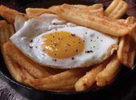 16686_Brew_City_Article_Supporting_EggFries_195x144.jpg