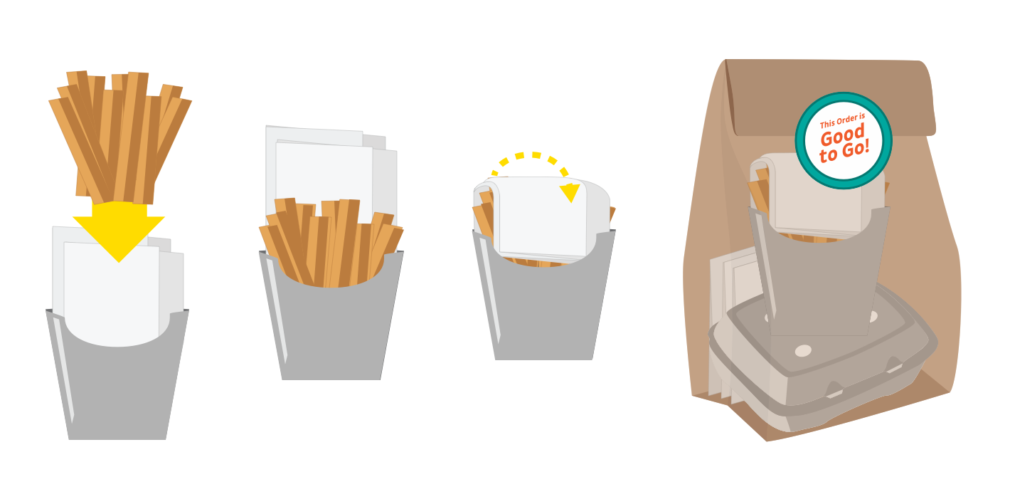 PackingTips-FrySleeve@2x.png