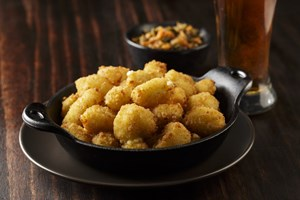 Breaded_Wisconsin_Cheese_Curds_with_Kimchi_Ketchup-min.jpg